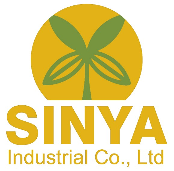 Sinya Industrial Co.,Ltd