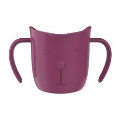 Kids Anti-choking Training Cup