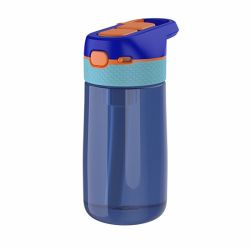 PP Kids Sports Water Bottles